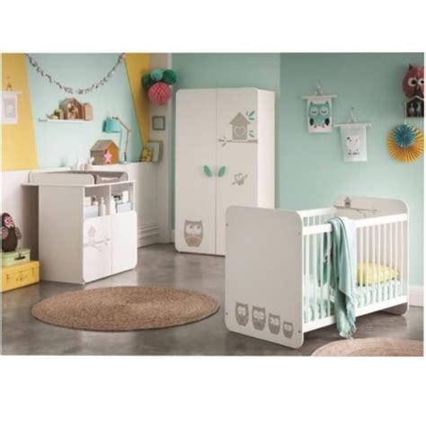 chambre bebe evolutive complete pas chere soldes chambre bébé acheter des meubles pour la chambre