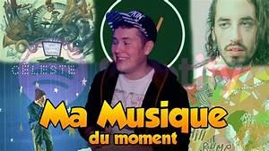 Chansons Du Moment 2015 : ma musique du moment youtube ~ Medecine-chirurgie-esthetiques.com Avis de Voitures