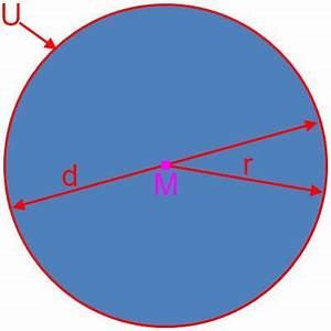 Umfang Berechnen Kreis : kreis berechnen kreis fl che kreis umfang kreis durchmesser ~ Themetempest.com Abrechnung