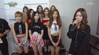 Twice Velvet Irene Prettiest Kpop Behind