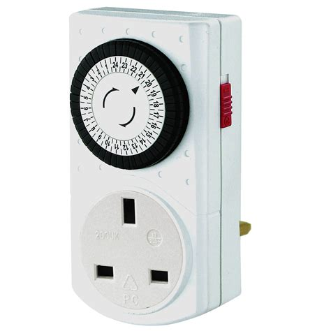 how to put outdoor lights on a timer awesome images of outdoor light timer switch cute how to