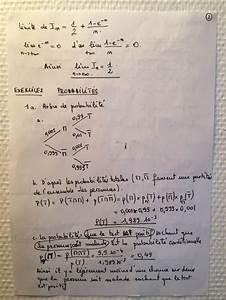 Bac Degraisseur Obligatoire : bac 2014 correction crite sujet de math matiques bac s ~ Premium-room.com Idées de Décoration