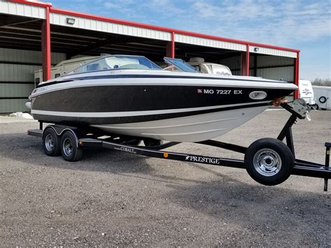 Cobalt Boats For Sale Table Rock Lake by Cobalt 232 Boats For Sale Boats