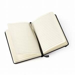 Cahier De Note : carnet ~ Teatrodelosmanantiales.com Idées de Décoration