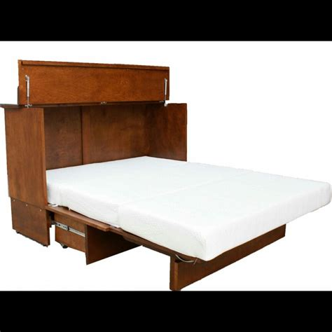 cabinet bed murphy bed yelp