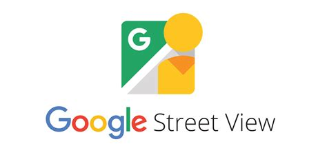 google   drive  degree camera usage