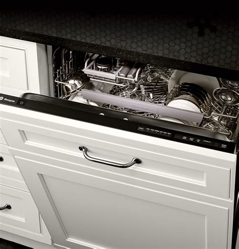 top  kitchen design features