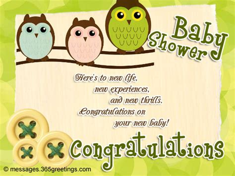 Baby Shower Messages And Greetings  365greetingsm. Thank You For The Opportunity To Work With Your Template. Magnificent Mechanic Business Cards Templates. Termination Of Rental Agreement Letter Templates. Kids Birthday Invitations Cards Template. Fax Cover Letter Word. Toshiba Global Commerce Solutions Template. Sample Of Job Application Rejection Letter. Monthly Bill Pay Spreadsheet