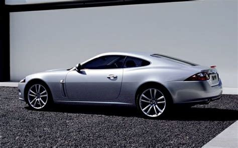 Jaguar Xkr Prices, Reviews And New Model Information
