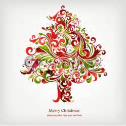 let s celebrate christmas 40 free vector graphics inspired by christmas