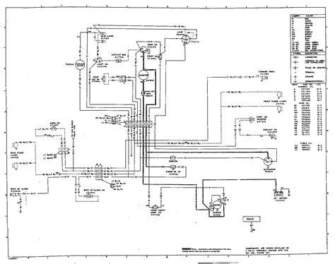 Cat Acert Wiring Diagram Database