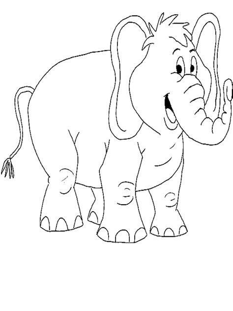 disegni da colorare animali della savana lusso disegni animali savana da colorare