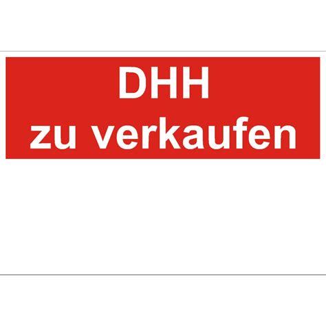 Doppelhaushälfte Zu Verkaufen by Verkaufsschild Quot Doppelhaush 228 Lfte Zu Verkaufen Quot