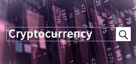 These services do usually require you to verify your identity, which can take up to a few days. Information support for trading cryptocurrency uk beginners, coinbase bitcoin sv reddit, average ...