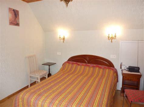 chambres hotes auvergne location de vacances chambre d 39 hôtes condat dans cantal