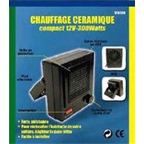 chauffage d appoint cing gaz chauffage d appoint auto 28 images chauffages acheter sur greenweez installation
