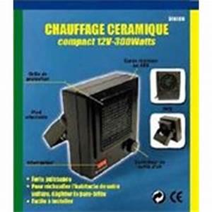 Chauffage Allume Cigare Leclerc Auto : chauffage d 39 appoint 12 volts 300 watts feu vert ~ Dailycaller-alerts.com Idées de Décoration