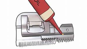 11 Best Hair Clippers For Home  Self