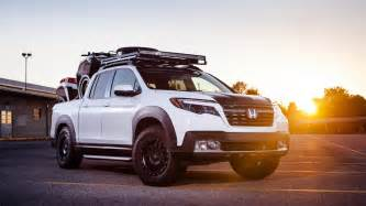 ford mustang roll bar 2017 ridgeline lifted cars official