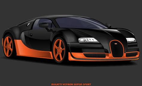 Pics Of A Bugatti Veyron Sport by Bugatti Veyron Sport By Johnnyinternets On Deviantart