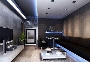 Long island interior design consultants decobizzcom for Interior design for long living room