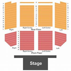 Concert Venues In Reading Pa Concertfix Com