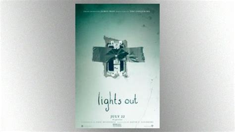 lights out review review lights out pg 13 107 9