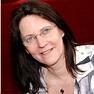 Judith Belushi Pisan..'s Biography, Age, Height, Body, Bio ...