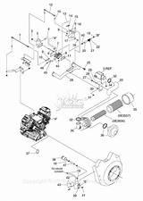 Valve Adjustment Kohler Engine Diagrams