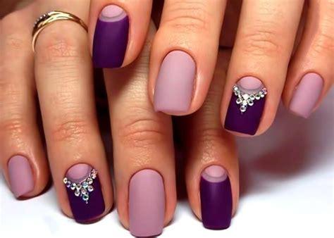 Декоративная косметика . лак для ногтей матовое покрытие . отзывы покупателей