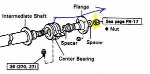 Schematics And Diagrams  How To Replace Drive Shaft