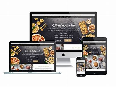 Fast Theme Responsive Wordpress Ws Delivery Woocommerce