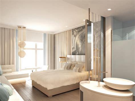 chambre privatif normandie hotel des cures marines de trouville thalasso spa