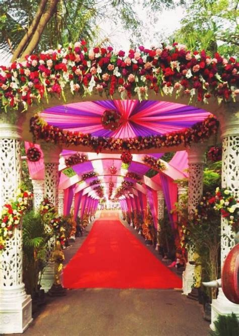 pinterest nk shaadi themes pinterest decoration