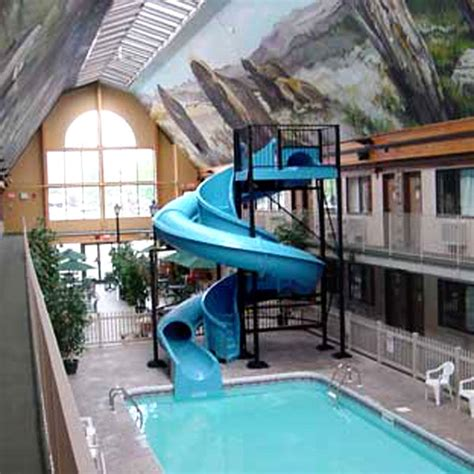 houses with big porches hotel indoor fiberglass swimming pool slide buy hotel
