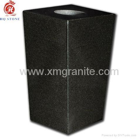 granite headstone vases granite vase hq china