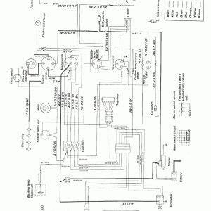 Kubota Wiring Diagram Pdf Free
