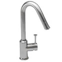 standard fairbury kitchen faucet standard fairbury single handle pull sprayer