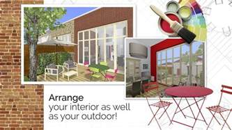 Home Design For Android Home Design 3d Freemium Mod Android Apk Mods