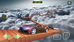 Cascade De Voiture : impossible cascade courses voiture gratuit 3d ciel des pistes appstore for android ~ Medecine-chirurgie-esthetiques.com Avis de Voitures