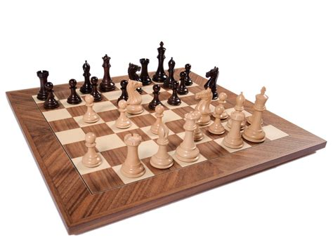 wooden chess table plans wooden  foldable work table