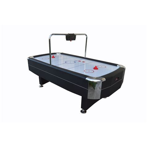 sportcraft   air hockey table sears outlet