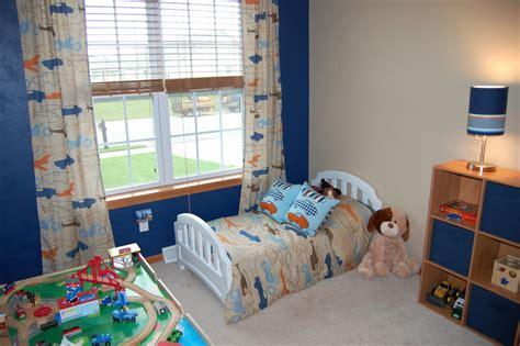 Boy Themed Room Decor Unique Cool Little Boys Bedroom
