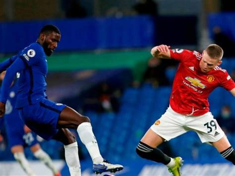 Crystal Palace vs Manchester United preview: How to watch ...