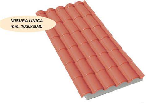 tettoie coibentate prezzi 187 coperture per tetti coibentate prezzi