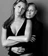 Mom & daughter: Janet Leigh and Jamie Lee Curtis a mothers ...