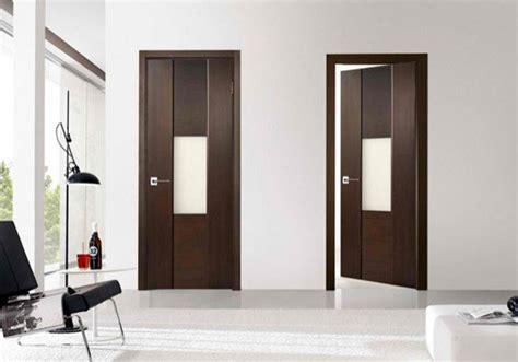interior gates home 15 wooden panel door designs home design lover