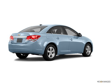 Puklich Chevrolet by 2011 Chevrolet Cruze For Sale In Valley City