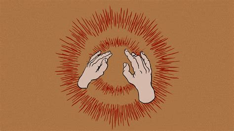 Godspeed You Black Emperor Wallpaper Vector Vinyl Skinny Heaven Godspeed You Black Emperor 1920x1080 Wallpaper High Quality