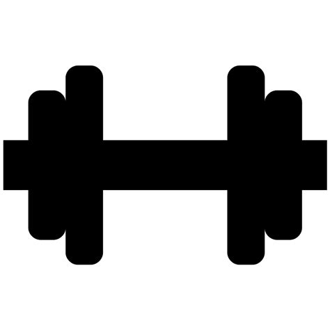 Dumbbell Svg Png Icon Free Download (#425678. Electrical Tape Signs. Stroke Signs. Pet Stickers. Gray Logo. Sniper135 Decals. School Entrance Signs. Crenshaw Murals. Indoor Office Murals